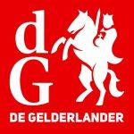 Logo De Gelderlander