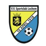 Spcl. LOCHEM O23