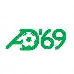 AD'69 Aalten (zondag)