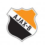 AJAX Breedenbroek (zondag)