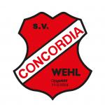 CONCORDIA Wehl JO15