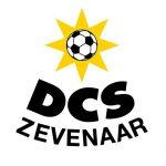 DCS Zevenaar (zondag)