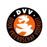 DVV Duiven VR1 (zat)
