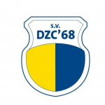 DZC '68 Doetinchem VR1