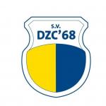 DZC '68 Doetinchem VR2
