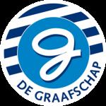De_Graafschap-logo-F697B804F8-seeklogo.com