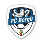 FC BERGH  's-Heerenberg (zondag)