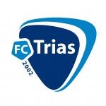 FC TRIAS Winterswijk VR1