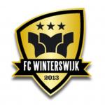 FC WINTERSWIJK (zaterdag)