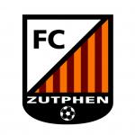 FC ZUTPHEN (zaterdag)