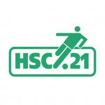 HSC '21 Haaksbergen (zondag)