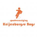 KEIJENBURGSE BOYS (zondag)
