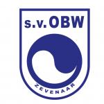 OBW Zevenaar (zaterdag)