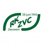 RKZVC Zieuwent JO15