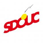 SDOUC Ulft O23