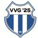 VVG '25 Gaanderen (zondag)
