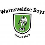 WARNSVELDSE BOYS JO15