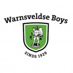 WARNSVELDSE BOYS (zondag)