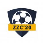 ZZC '20 Zelhem JO15