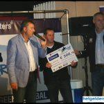 cheque_stichting_achterhoek_cup