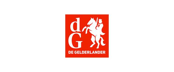 de_gelderlander_logo