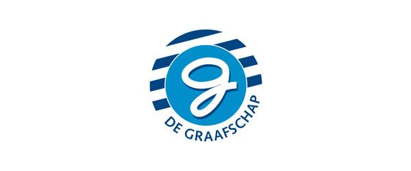 de_graafschap_logo