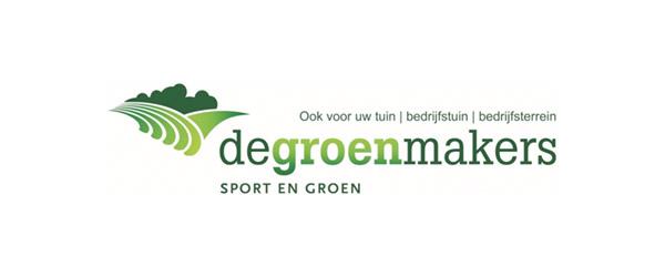 de_groenmakers_logo