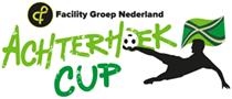Facility Groep Nederland Achterhoek Cup logo