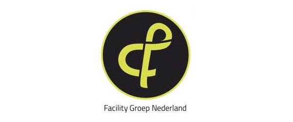 facility_groep_nederland_logo