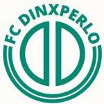 FC DINXPERLO (zondag)