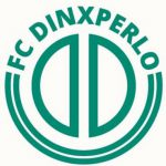 FC DINXPERLO VR1