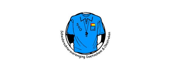scheidsrechtersvereniging_doetinchem_en_omstreken_logo