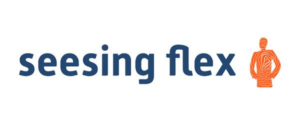 seesing_flex_logo
