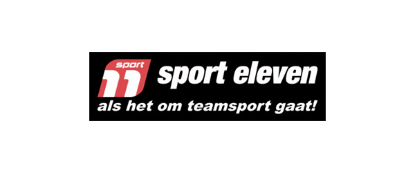 sport_eleven_logo