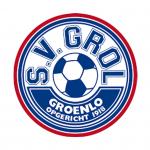 sv GROL Groenlo JO15