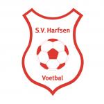 sv HARFSEN (zaterdag)