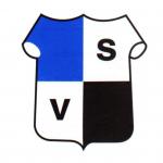 sv VARSSEVELD JO15