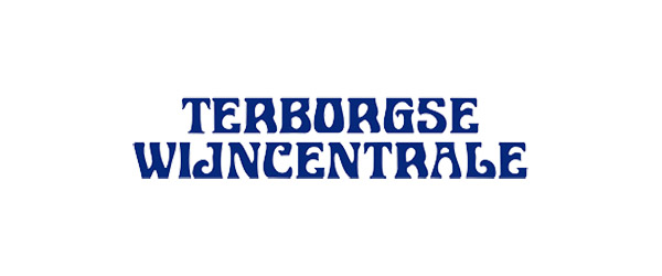 terborgse_wijncentrale