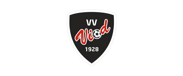 vv_viod_logo