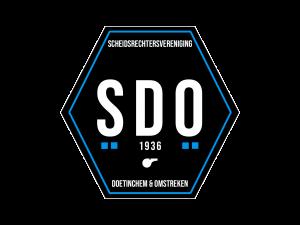 SDO 2022