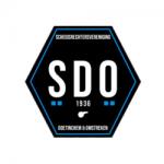 SDO balk 2022